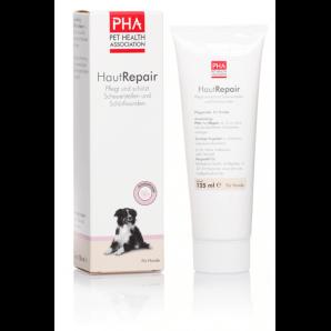 PHA SkinRepair for dogs (125ml)