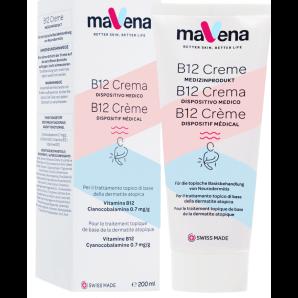 Mavena B12 Creme (200ml)