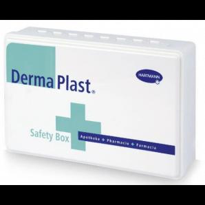 Dermaplast Safety (Box)