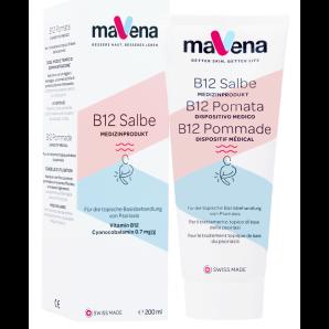 Mavena B12 Salbe (200ml)