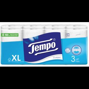 Tempo Toilettenpapier Classic (16 Stk)