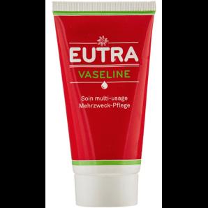 Eutra Vaselina (75ml)