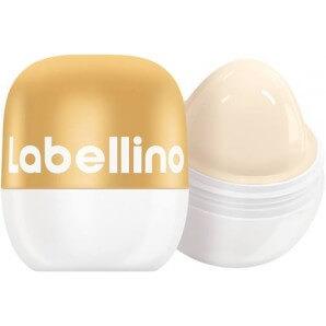 Labello - Labellino Vanilla...