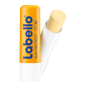 Labello - Sun Protect (5.5ml)