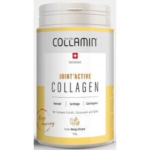COLLAMIN Joint'Active COLLAGEN (450g)