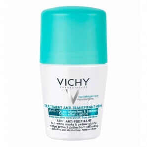 Vichy - Deo Anti-Flecken...