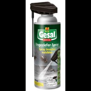 Gesal Ungeziefer Spray BARRIERE (500ml)