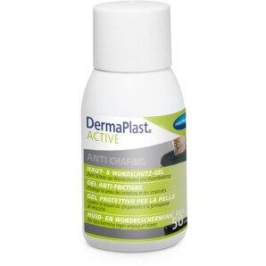 DermaPlast Active Anti Chafing Gel (50ml)