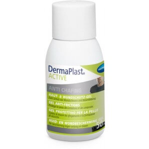 DermaPlast Active Anti Chafing Gel (50 ml)