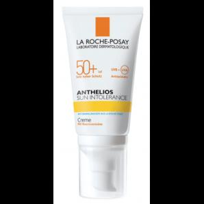 LA ROCHE-POSAY Anthelios Sun Intolerance SPF50+ (50ml)