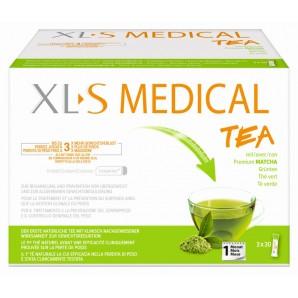 XL-S Medical Tea Sticks (90 pcs)