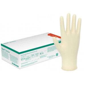 Vasco Sensitive Handschuhe XS (10x100 Stk)
