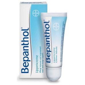 Bepanthol Lippencreme (7.5ml)