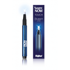 Signal White Now Touch Pen (1 Stk)