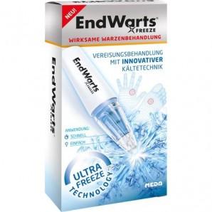 Endwarts - Freeze (7.5g)