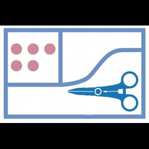 MediSet Reinigungs- und Desinfektions-Set 479172 (1 Stk)