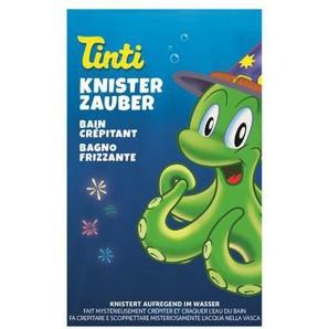Tinti Knisterzauber Einzelsachet (1 Stk)