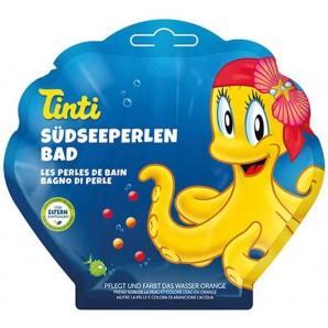 Tinti Südseeperlen Bad (1 Stk)