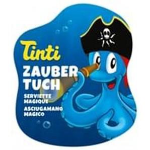Tinti Zaubertuch (1 Stk)