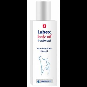 Lubex Body Oil Treatment (100ml)
