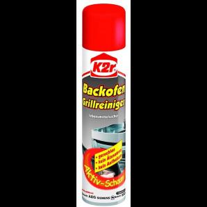 K2r Backofen Grillreiniger (300ml)