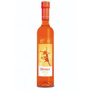 Puris SIRUP Blütentanz Glasflasche (6x500ml)