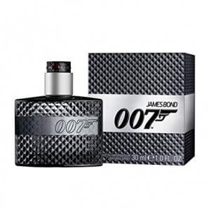 James Bond 007 EDT (30ml)