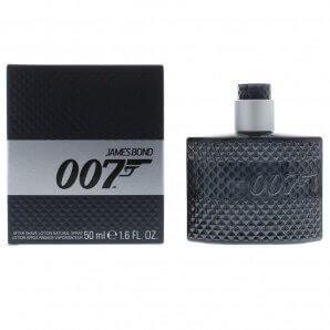 James Bond 007 After Shave (50ml)