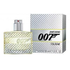 James Bond 007 Cologne EDC...