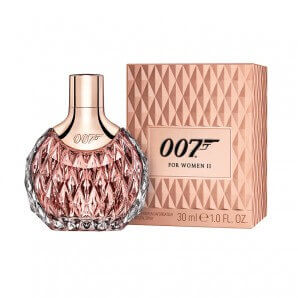 James Bond 007 For Women II...