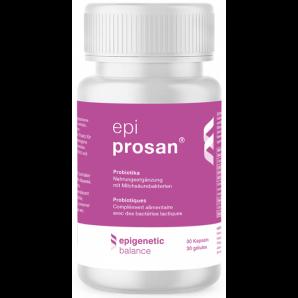 epiprosan Kapseln (30 Stk)