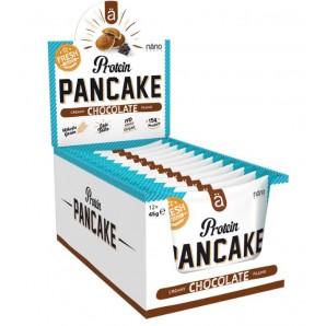 Nanosupps Protein Pancake Schokolade (12x45g)