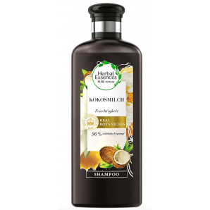 Herbal Essences Kokosmilch Shampoo (250ml)