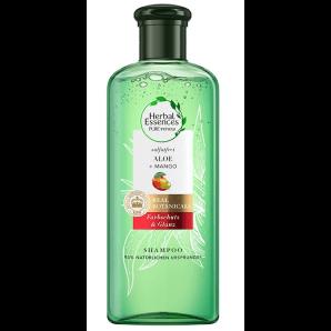 Herbal Essences Aloe & Mango Shampoo (225ml)