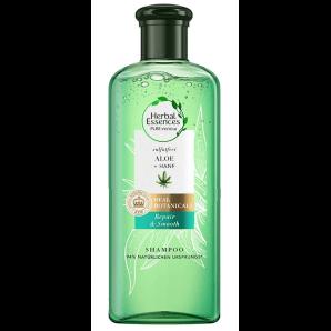Herbal Essences Aloe & Hanf Shampoo (225ml)