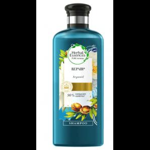 Herbal Essences Marokkanisches Arganöl Shampoo (250ml)