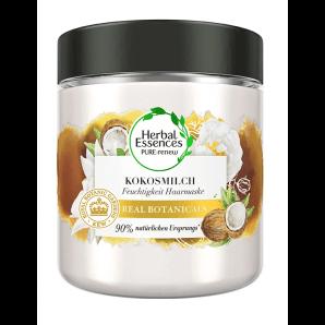 Herbal Essences Kokosmilch Haarmaske (250ml)
