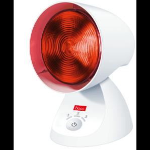 boso Bosotherm 5100 Infrarotlampe (1 Stk)