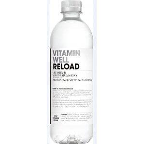 Vitamin Well Reload (500ml)