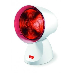 boso Bosotherm 5000 Infrarotlampe (1 Stk)