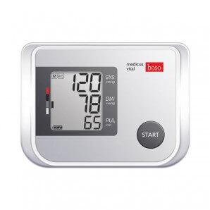boso Medicus vital Blutdruckmessgerät (1 Stk)