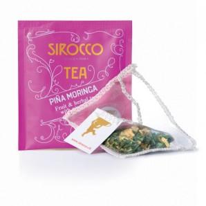 Sirocco Pina Moringa (20 bags)