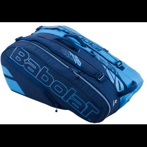 Babolat RACKETHOLDER x12 PURE DRIVE 2021