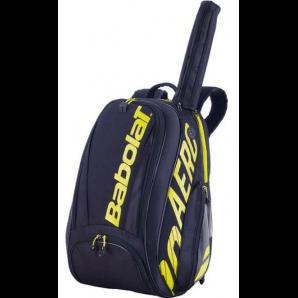 Babolat Pure Aero 2021 Racket Bag