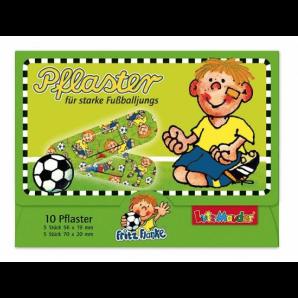 Lutz Mauder children's...