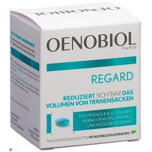 OENOBIOL Regard Tabletten (60 Stk)