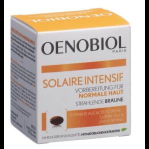 OENOBIOL Solaire Intensif Kapseln (30 Stk)