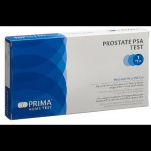Prima Home Test Prostata PSA (1 pz)