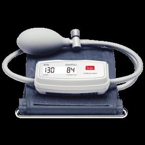 boso Manschette medicus smart XL (1 Stk)