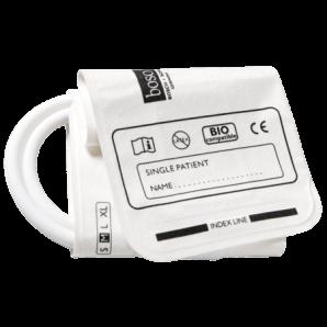 boso disposable cuff XL (10 pcs.)